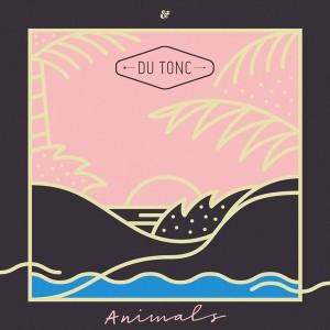 Du Tonc - Animals [Eskimo]