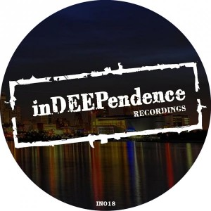 Various Artists - inDEEPendence Miami 2015 WMC Sampler [Indeependence Recordings]