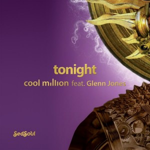 Cool Million - Tonight [Sedsoul]