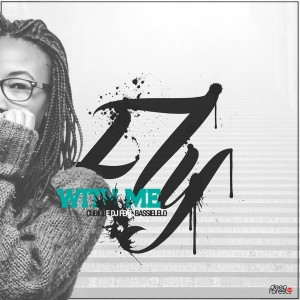 Cubique DJ feat. Bassielelo - Fly With Me [DeepForestSA]
