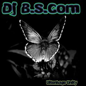 DJ B.S.Com - Uitenhage Unity [Phat Cat Productions]