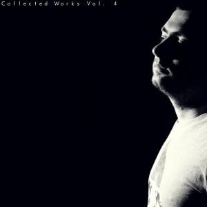 Gabriel Slick - Collected Works, Vol. 4 [SLiCK Records]