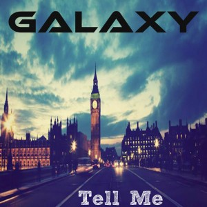 Galaxy - Tell Me [Le Night Club]