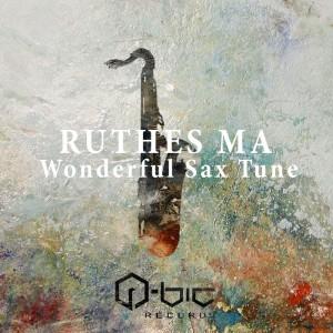 Ruthes Ma - Wonderful Sax Tune [Q-bic]