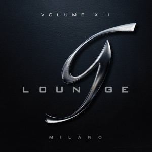 Various Artists - G Lounge, Vol. 12 [Soulstar Records]