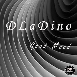 D La Dino - Good Mood [Deephonix Records]