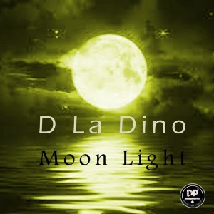D La Dino - Moon Light [Deephonix Records]