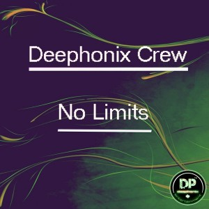 Deephonix Crew - No Limits [Deephonix Records]