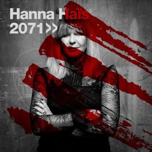 Hanna Hais - 2071 [Atal]