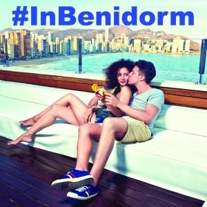 Luisen & Adkinson - In Benidorm [MondoTunes]