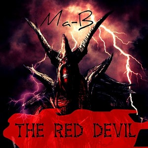 Ma-B - The Red Devil [Hyper Production (SA)]