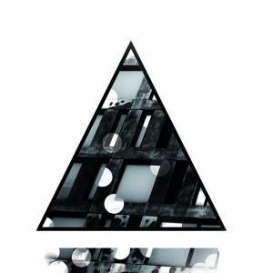 Melle-J - Onenightstands EP [Dorcas]
