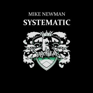 Mike Newman - Systematic [Blockhead Recordings]