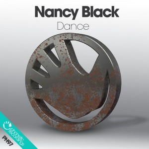 Nancy Black - Dance [Phonetic Recordings]