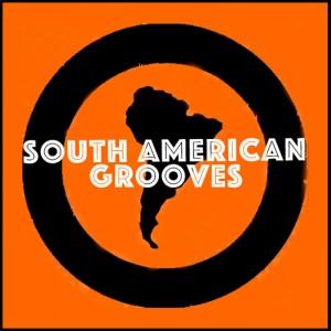 Pierre Santino - Pierre Santino, Vol. 1 [South American Grooves US]