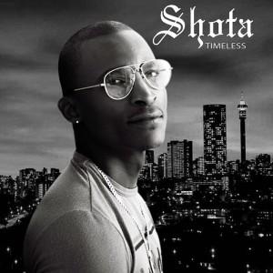 Shota - Timeless [Shota Music]