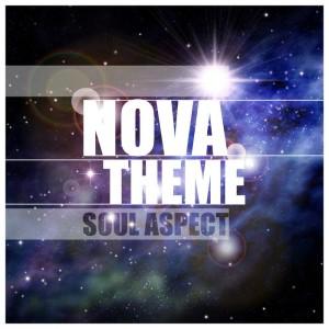 Soul Aspect - Nova Theme [Movingdeep]
