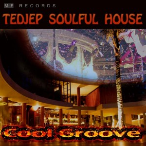 Tedjep Soulful House - Cool Groove [M F Records]