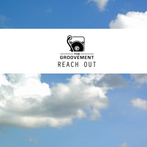 The Groovement - Reach Out [Basic Groove Recordings]
