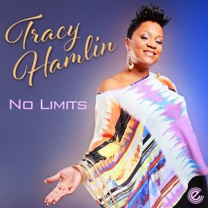 Tracy Hamlin - No Limits [Expansion House]