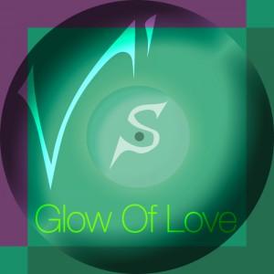 V - Glow of Love (V's Edits, Vol. 17) [Vehicle]