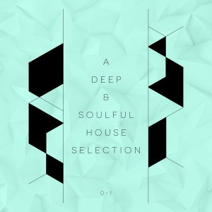 Various Artists - A Deep & Soulful House Selection, Vol. 1 [HiFi Stories]