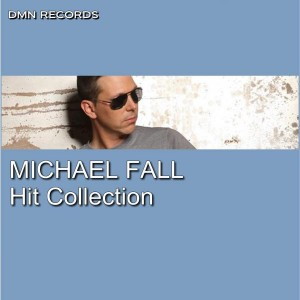 Various Artists - Hit Collection [Dmn Records]