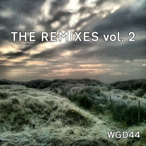 Various Artists - The Remixes, Vol. 2 [We Go Deep]