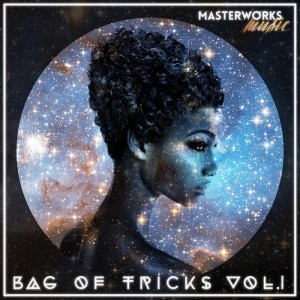 Various - Bag of Tricks, Vol. 1 [Masterworks Music]