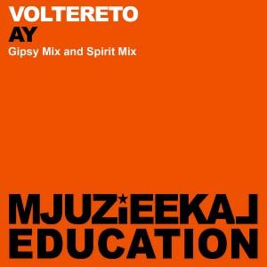 Voltereto - AY [Mjuzieekal Education Digital]