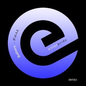Babert - P.O.S.T [Enterpride Records]