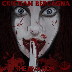 Cristian Bergagna - The Invasion [Crafting Music Lab]
