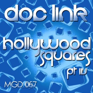 Doc Link - Hollywood Squares Pt 4 [Modulate Goes Digital]
