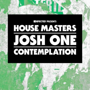 Josh One - Contemplation [House Masters]
