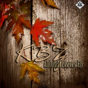 KBZ - Autumn Leaves EP [KBZmusiq]