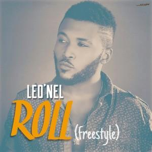 Leo'nel - Roll [Jungle Records]