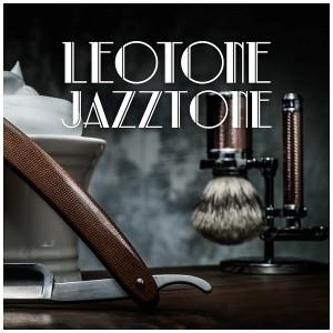 Leotone - Jazztone [Leotone Music]