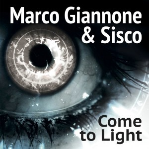 Marco Giannone & Sisco - Into The Key [Music Selection Records]