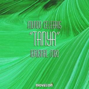Mundo Celebris - Tanya [Moveton]