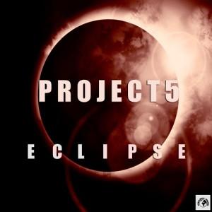 Project 5 - Eclipse [Marubini MusiQ]