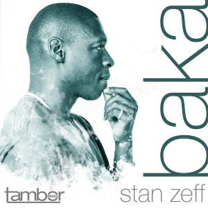 Stan Zeff - Baka [Tambor Music]