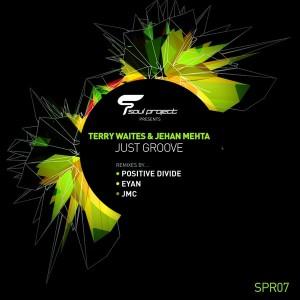 Terry records