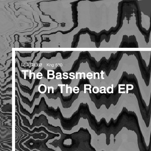 The Bassment - On The Road EP [Nite Grooves]