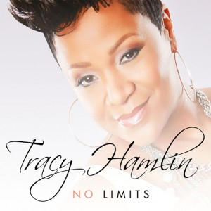 Tracy Hamlin - No Limits [Expansion]