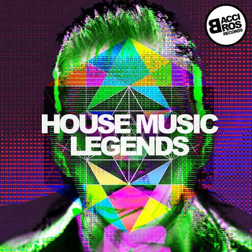 Artists house music 28 images witch house music bands for House music bands