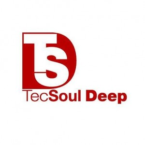 Various Artists - I Started It [TecSoul Deep]
