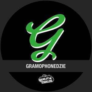 Gramophonedzie - Extravaganza [Guesthouse]