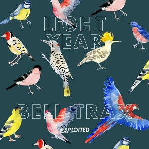 Light Year - Bell Trax