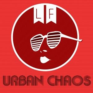 Alan Becker - Urban Chaos [Lola Freak Records]