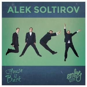 Alek Soltirov - Jack [Emby]
